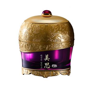 missha-misa-cho-gong-jin-premium-cream